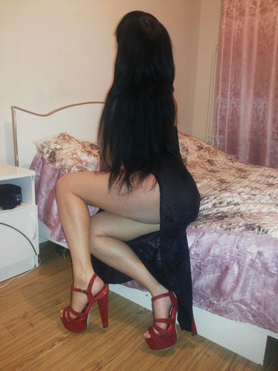 Проститутки золотой дождь краснодар 2 фотография