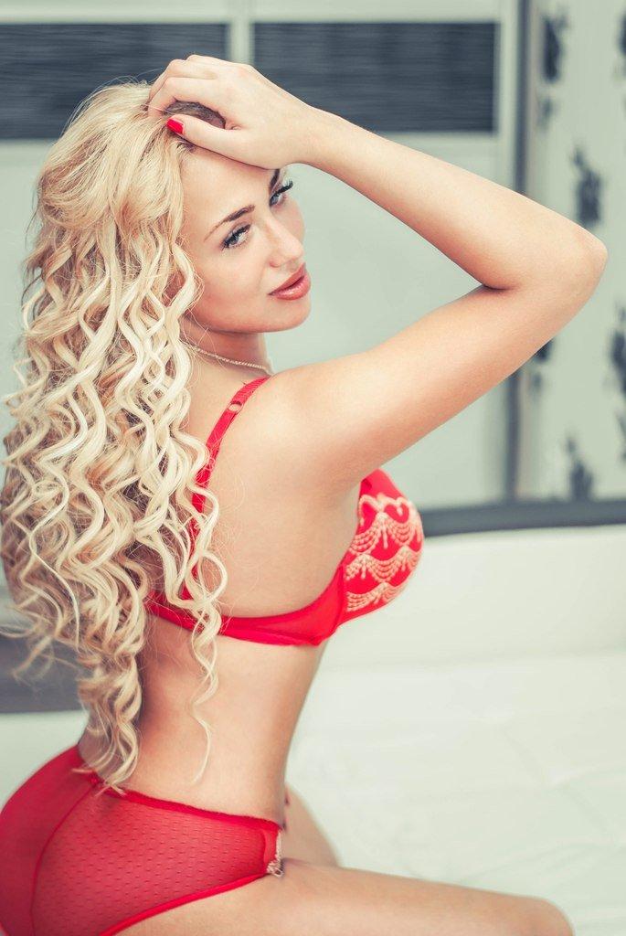 проститутки+г+тюмени